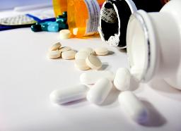 20120924104111-pastillitas.jpg
