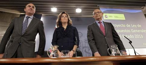 20120928113658-presupuesto-2013.jpg