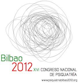 20120928124624-16-congreo-nacional-psiquiatria.jpg