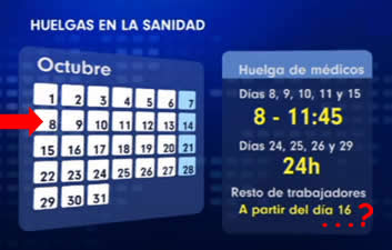 20120929092357-huelgas-sanidad-2012-a.jpg