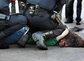 20120930122831-detencion.jpg