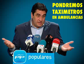 20120930125029-jose-ignacio-echaniz-taximetros.jpg