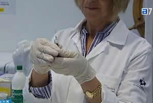 20120930172435-vacuna-gripe-2012.jpg