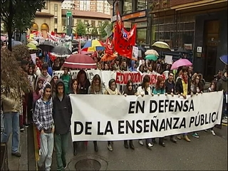 20121018230745-en-defensa-ensenanza-publica.jpg