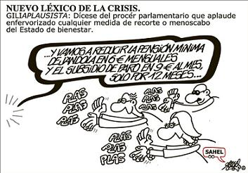 20121025111649-giliaplausista-forges-min.jpg
