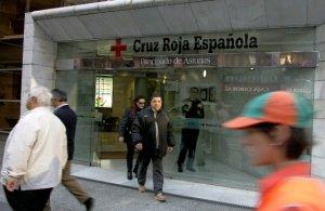 20121101100434-cruz-roja-gijon.jpg