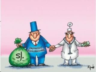 20121102103425-sanidad-privatizada.jpg