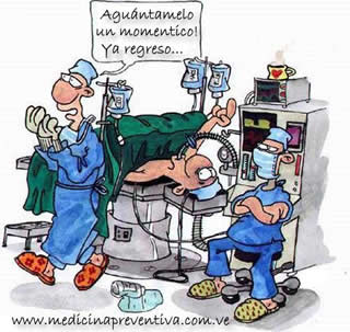20121103103807-anestesia-aguantamelo.jpg