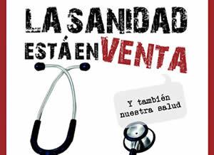20121103114831-sanidad-esta-en-venta.jpg