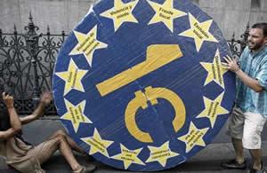 20121104113346-euro-protesta.jpg