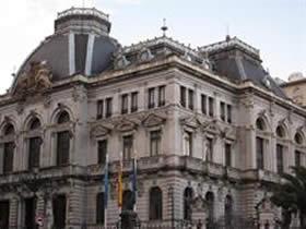 20121105125902-jgpa-palacio.jpg