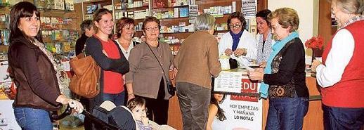 20121106122438-farmacias-valencia.jpg