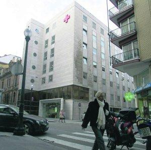 20121106131208-cruz-roja-fachada.jpg