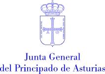 20121106141608-jgpa-logo.jpg