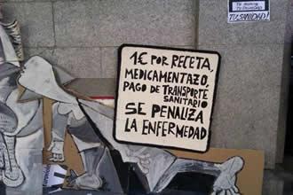 20121106173940-guernica-sanitario.jpg