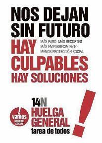 20121108121633-nos-dejan-sin-futuro.jpg