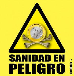 20121109100951-pp-revienta-sanidad-publica.jpeg