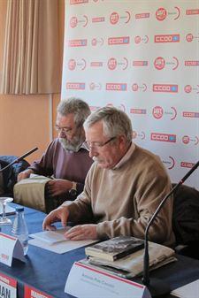 20121109212939-mendez-toxo-asturias.jpg