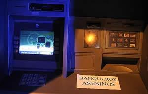 20121111114223-cajero-automatico-desahucios.jpg