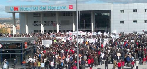 20121111215806-madrid-defiende-sanidad-publica.jpg