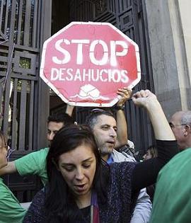20121112092746-desahucios-stop.jpg
