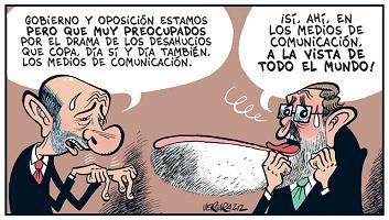 20121112102821-preocupacion-politicos.jpg