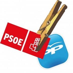 20121112111441-psoe-pp-con-pinzas.jpg