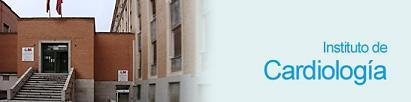 20121112122122-instituto-cardiologia-madrid.jpg