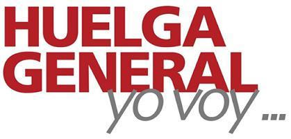20121113125425-yo-voy-a-la-huelga.jpg