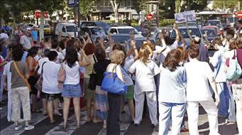 20121118102027-madrid-sanidad-movilizaciones-01.jpg