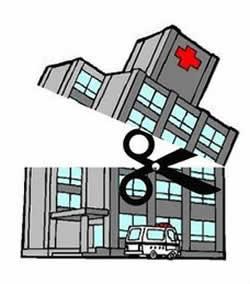 20121118110739-recortehospital1.jpg