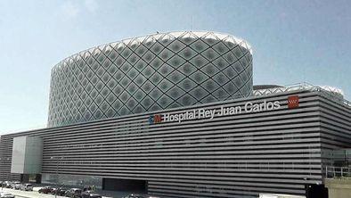 20121121103305-hospital-rey-juan-carlos.jpg
