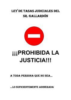 20121122121218-stop-tasas-justicia.jpg
