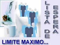 20121123120603-limite-maximo-le.jpg