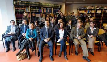 20121124125350-jueces-asturias.jpg