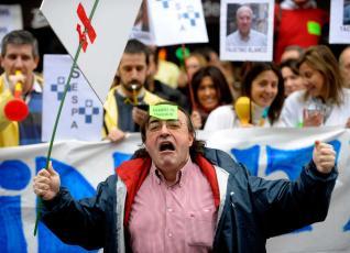 20121126091542-ultima-protesta-en-jgpa.jpg