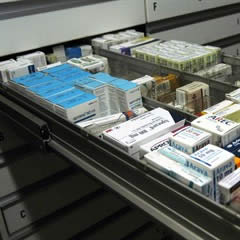 20121129112645-farmacos.jpg