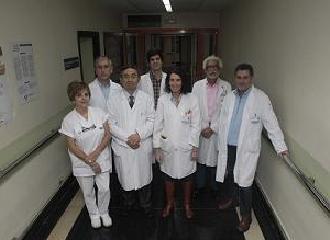 20121130095950-equipo-transplante-diabetes.jpg