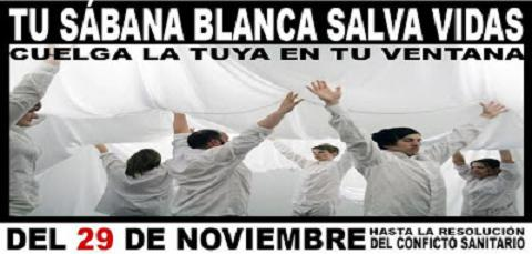 20121130110518-sabana-blanca-salva-vidas.jpg