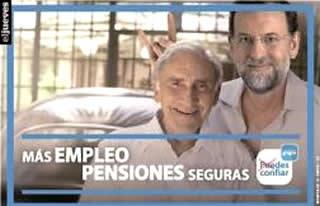 20121201112423-pensionistas-rajoy.jpg