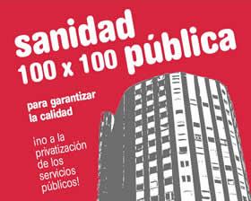 20121202103042-sanidad100x100publica.jpg
