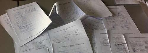 20121202105512-firmas-medicos.jpg