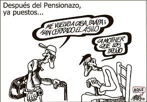 20121203102347-pensionazo-min.jpg