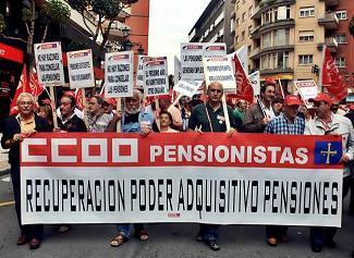 20121204132013-pensionistas-ccoo.jpg