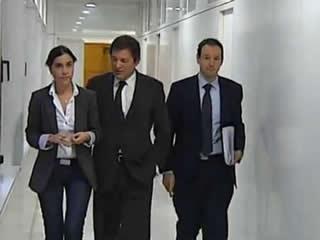 20121204210022-presupuestos-2013-asturias.jpg
