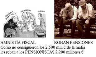 20121205095709-amnistia-fiscal-pensiones.png