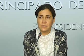 20121205173205-carcedo-presupuestos-2013.jpg