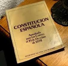 20121206111134-constitucion-espanola-01.jpg