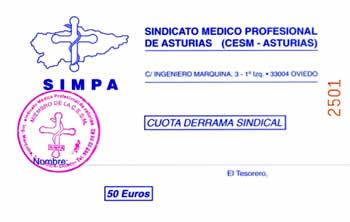 20121207103858-bono-simpa.jpg