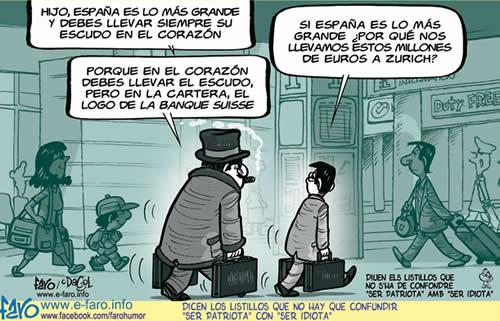 20121207120931-evasion-capital.jpg